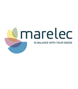 partner Marelec